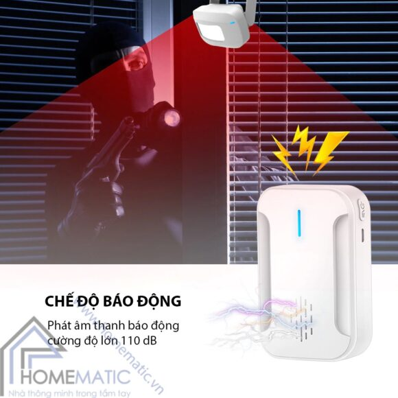 C12-Baodong