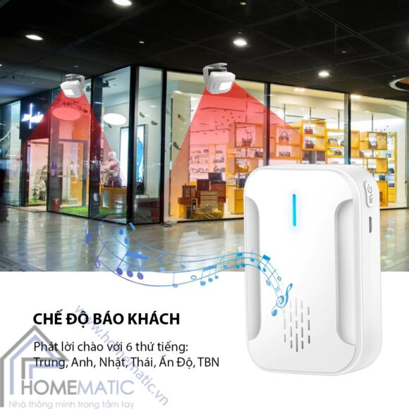 C12-baokhach1