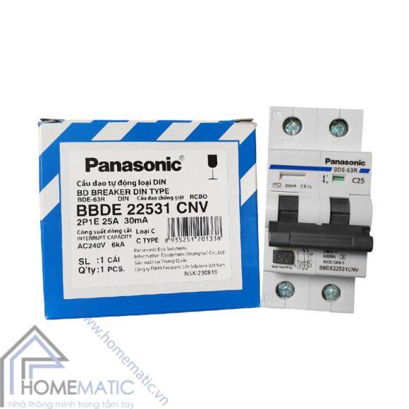 PN22531-3