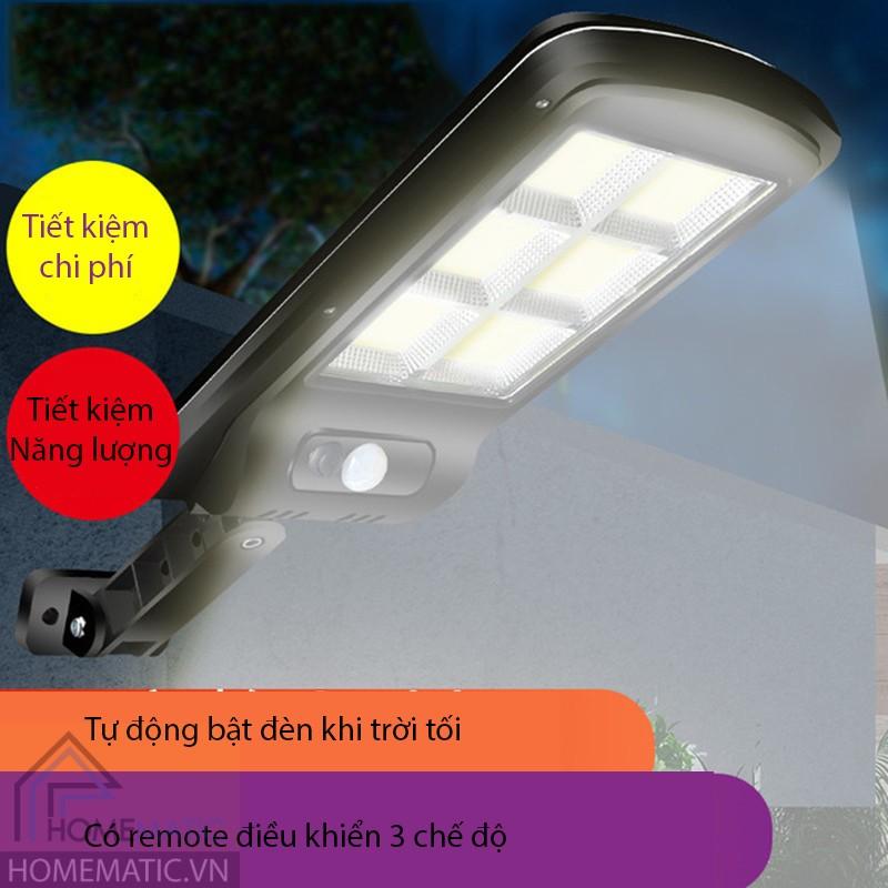 Den LED cam bien nang luong mat troi LD-2120