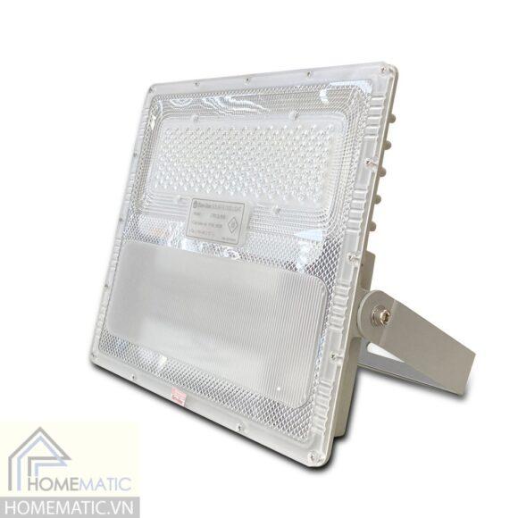 đèn chiếu pha năng lượng mặt trời CP01.SL/10W