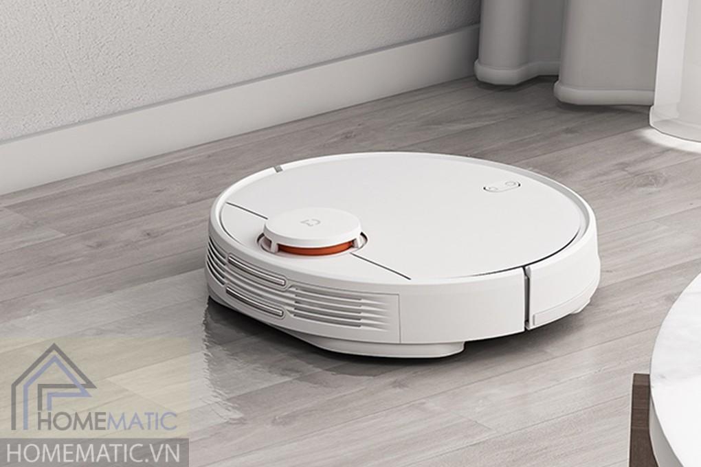 robot-hut-bui-xiaomi-vacuum-mop-pro-skv4110gl-3-org