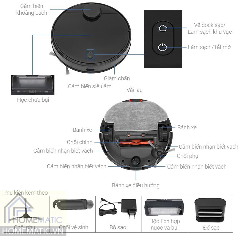 robot-hut-bui-xiaomi-vacuum-mop-pro-skv4109gl-note-1