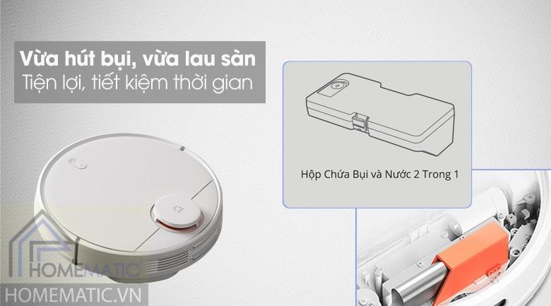 robot-hut-bui-xiaomi-vacuum-mop-pro-skv4110gl-114520-014502