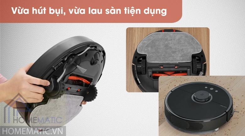 robot-hut-bui-xiaomi-vacuum-mop-pro-skv4109gl-100120-040131