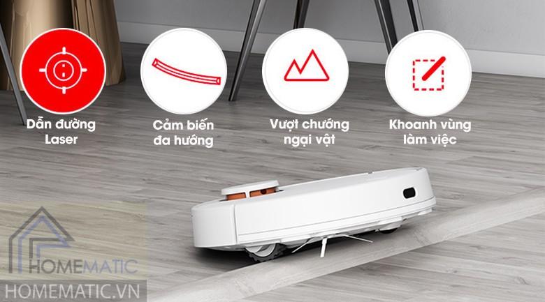 robot-hut-bui-xiaomi-vacuum-mop-pro-skv4110gl-114520-014507