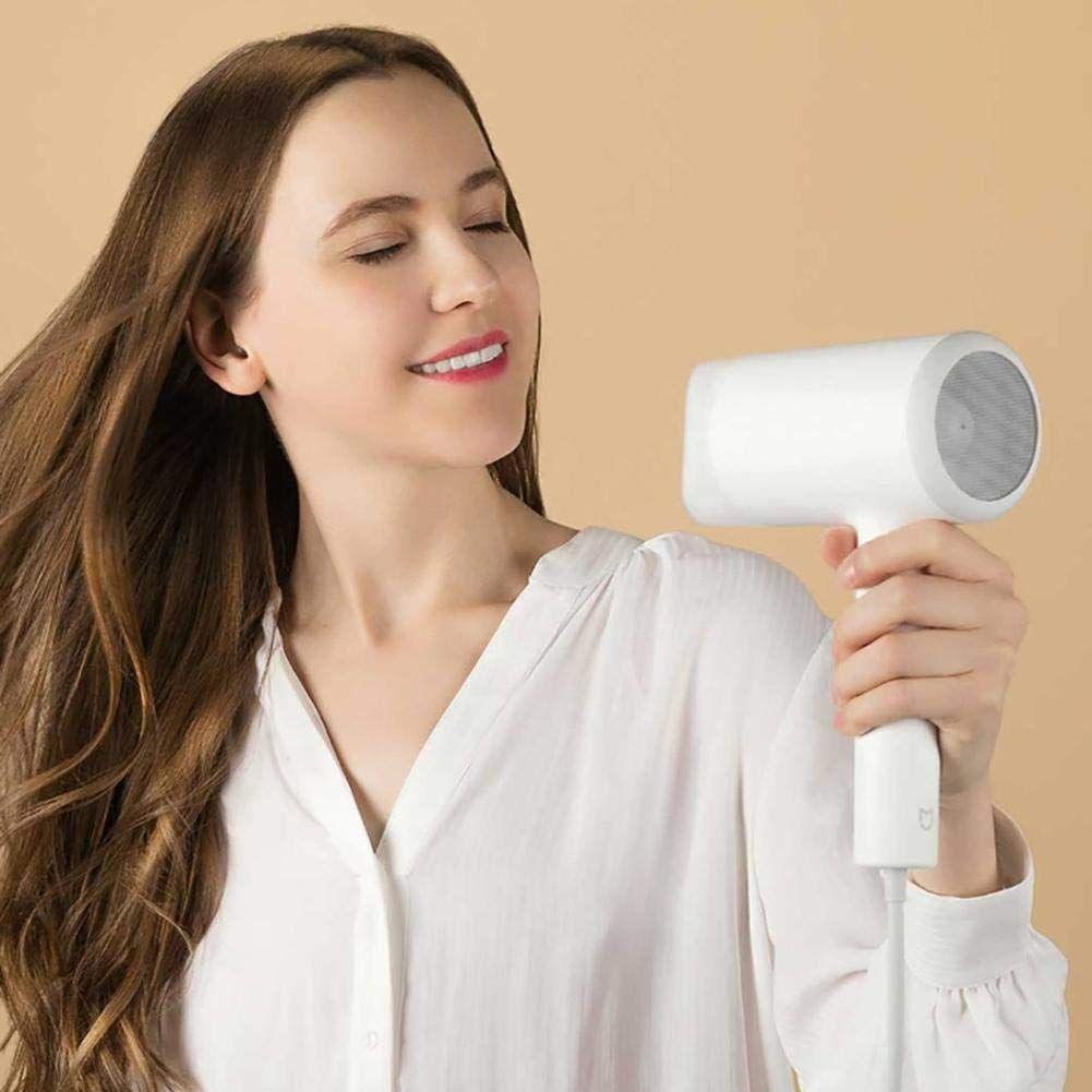 mi-ionic-hair-dryer-3