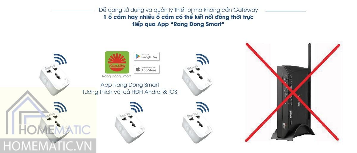 o-cam-wifi-1-4-1