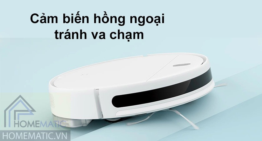 robot-hut-bui-xiaomi-vacuum-mop7