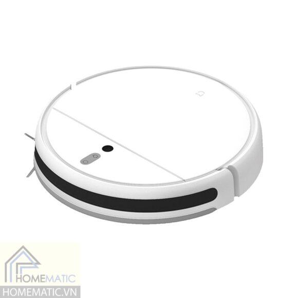 Robot hút bụi Xiaomi MOP SKV4093GL