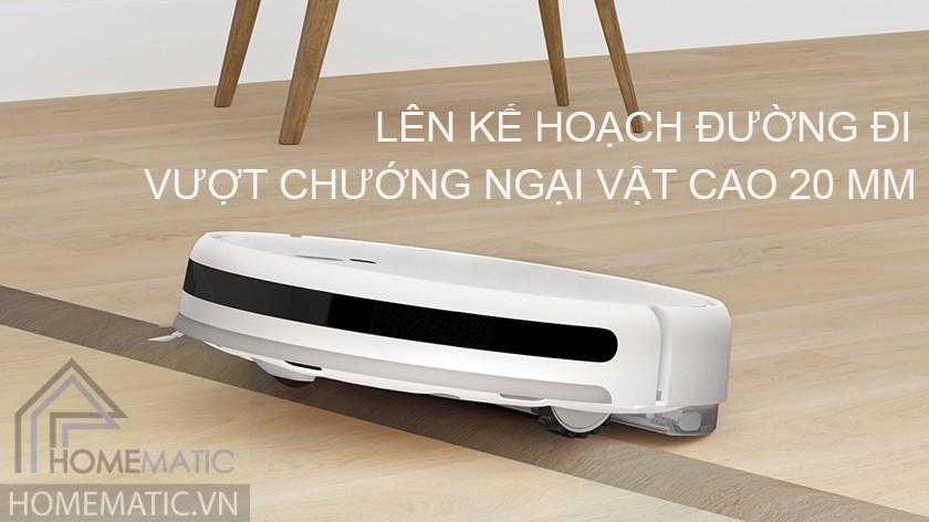 xiaomi-vacuum-mop-skv4093gl-5