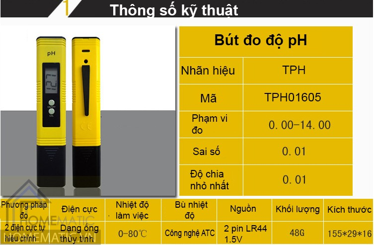 Thong so KT