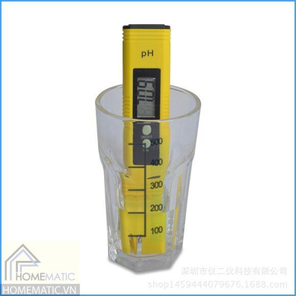 Bút đo độ pH TPH01605