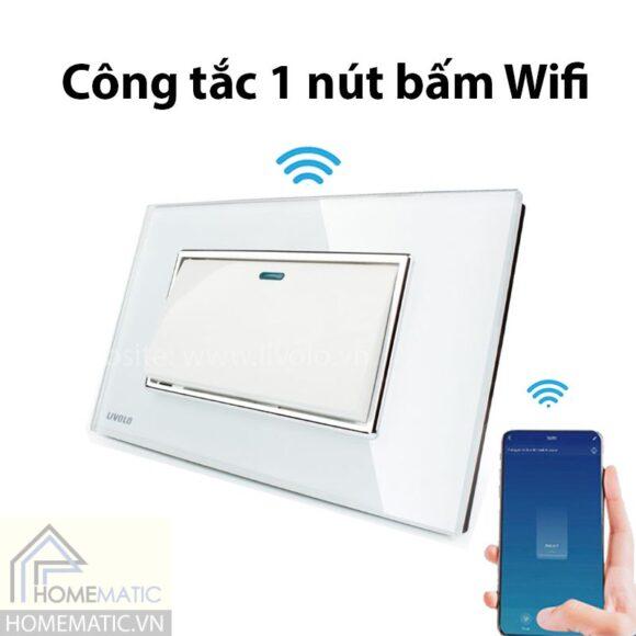 Trang 1 nut bam-Wht
