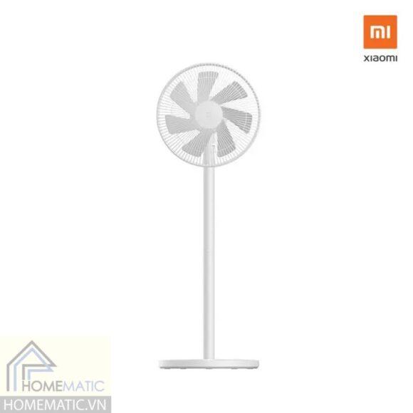 Quạt điện cây thông minh Xiaomi Mi Smart Standing Fan 1C