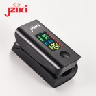 Máy đo nồng độ oxy trong máu SPO2 và nhịp tim JZIKI JZK018